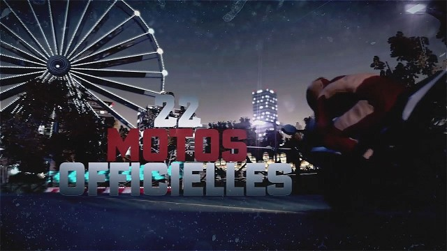 video-cover_motorcycleclub-fr