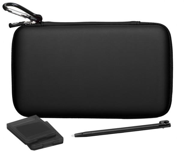 Pack Pure - Packshot