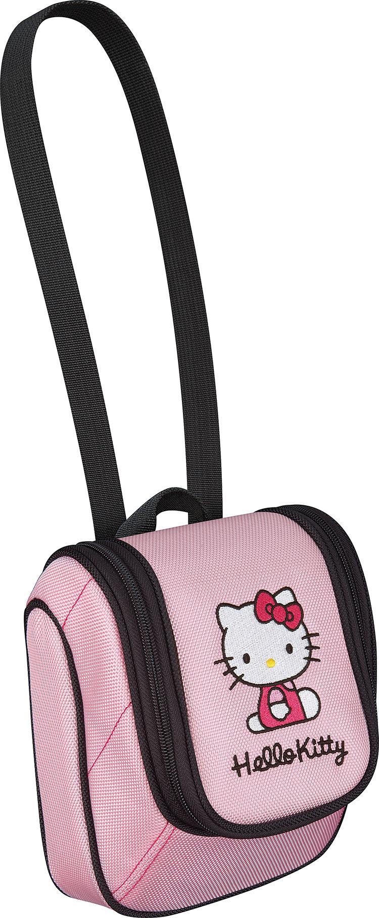 Sac à dos officiel Hello Kitty® - Visuel #5