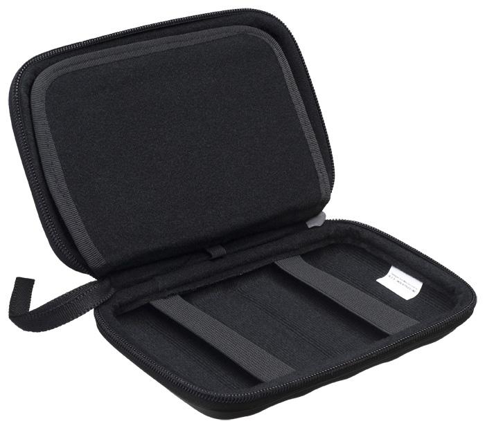 Game Traveller | Pochette de rangement pour console Nintendo 3DS™XL - Visuel #10