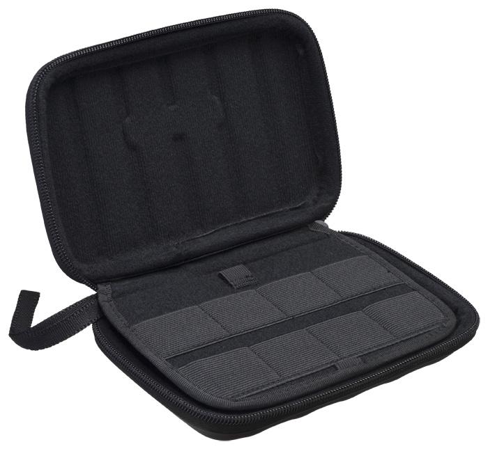 Game Traveller | Pochette de rangement pour console Nintendo 3DS™XL - Visuel #11
