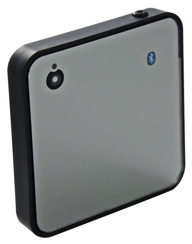 Adaptateur pour Docking Bluetooth® - Packshot