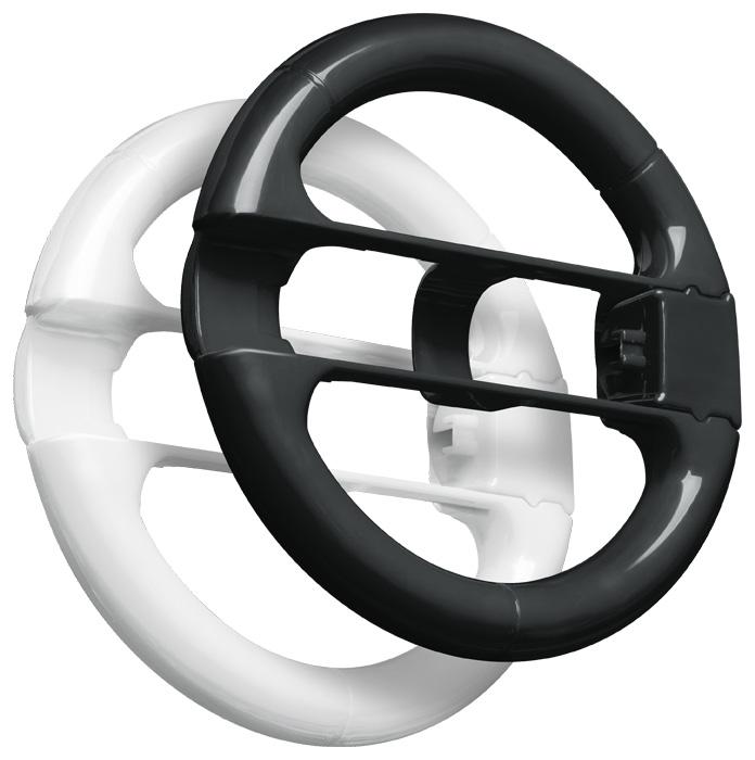 Twin Wheel - Visuel #7