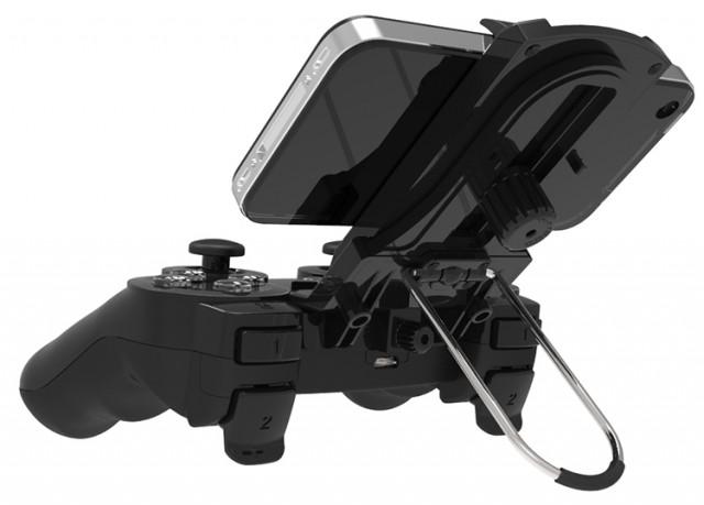 Gamephone Controller Pro – Visuel