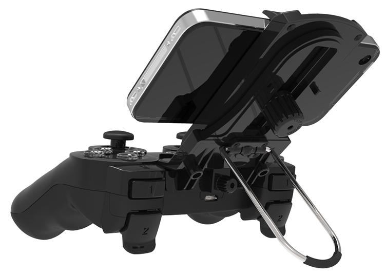 Gamephone Controller Pro - Visuel
