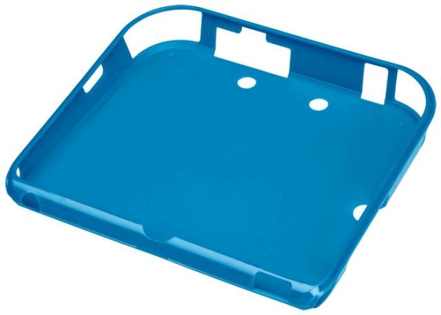 Soft Case - Packshot