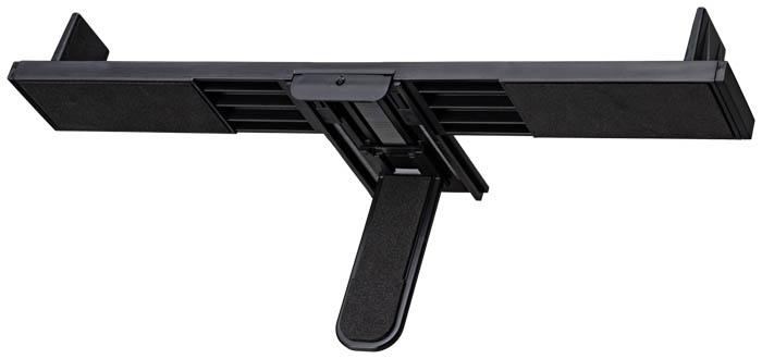 Camera Stand - Visuel #1
