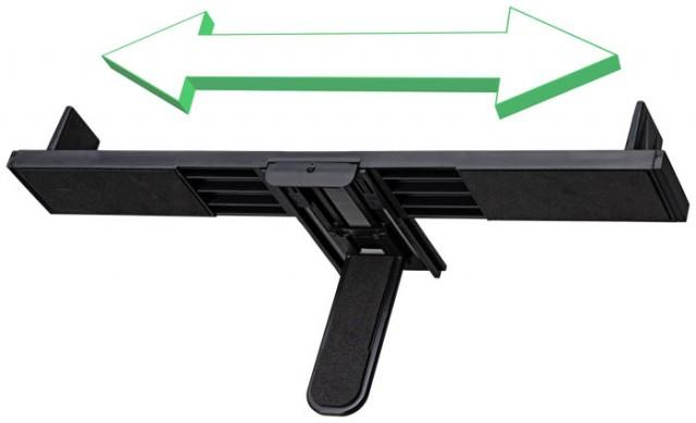 Camera Stand – Visuel #2