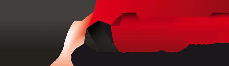 MXGP – Logo