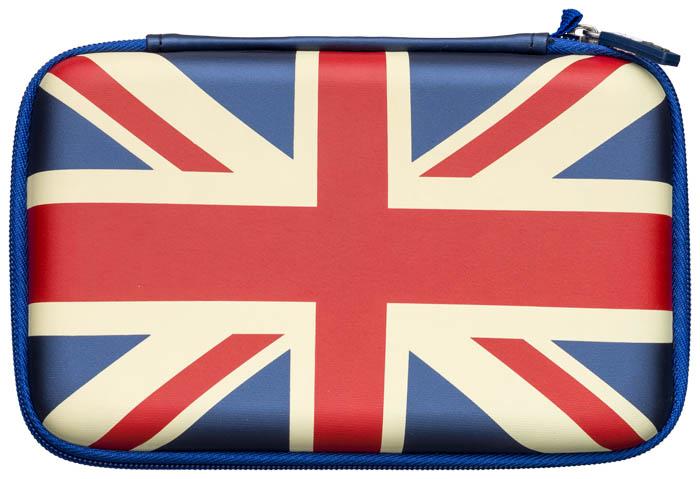 """Pack d'accessoires """"UK Flag"""" - Visuel #14"""