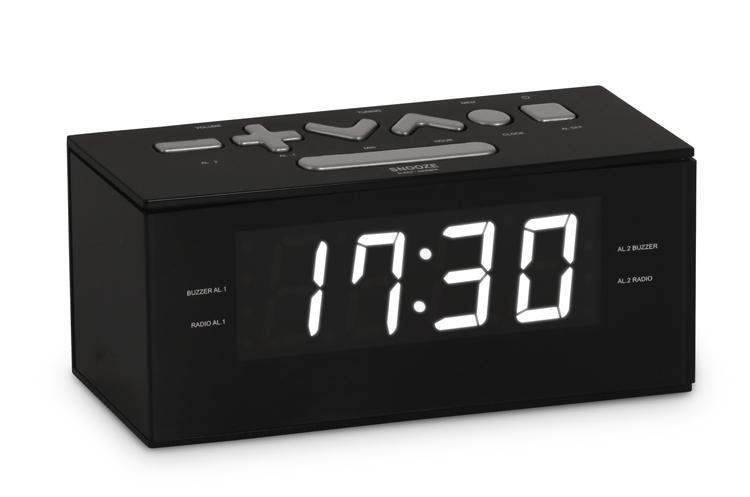 radio r veil brick noir rr60ng bigben bigben fr sound accessoires gaming mobile. Black Bedroom Furniture Sets. Home Design Ideas