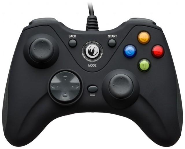 Manette de jeu pour PC NACON - Packshot