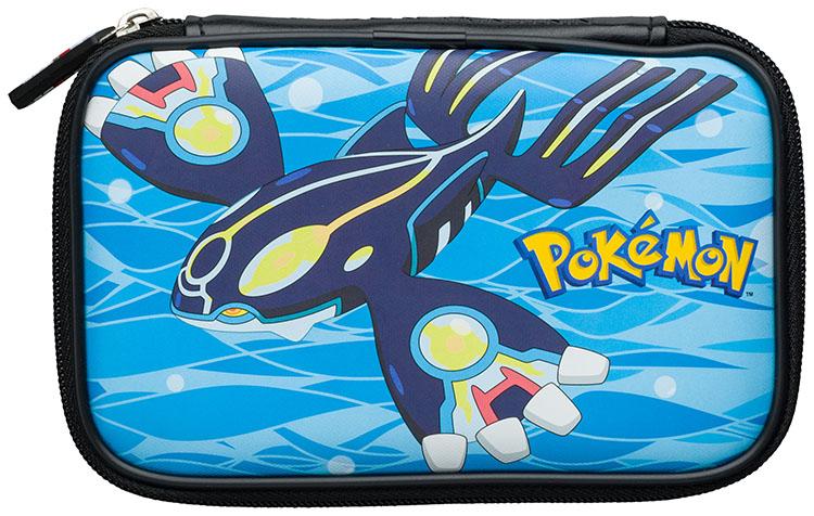 Pochette de rangement officielle Pokémon® - Visuel #10