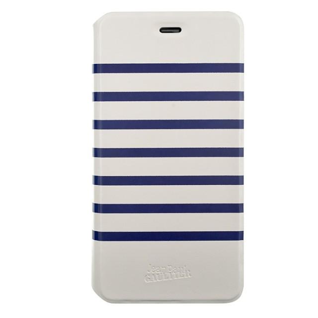 coque iphone 7 plus mariniere