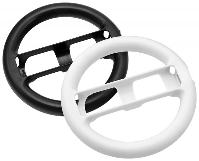 Twin Wheel - Packshot