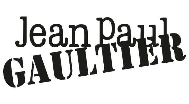 news-banner_jeanpaulgaultier