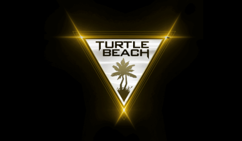 news-banner_turtlebeach