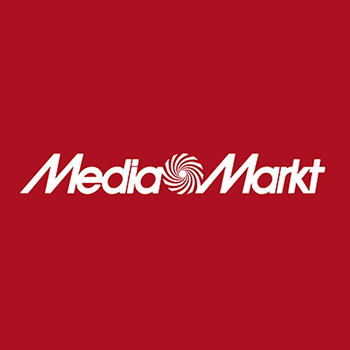 Magasin - Acheter en magasin et sur Internet - MediaMarkt