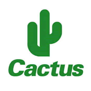 Magasin - Acheter en magasin - Cactus