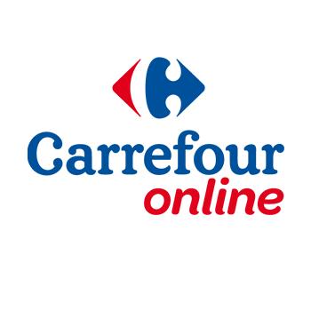 Magasin - Acheter sur Internet - Carrefour Online