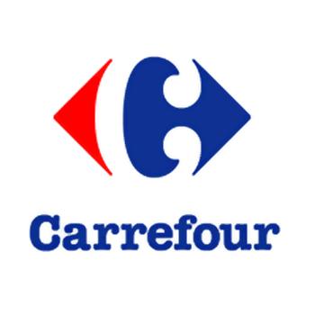 Magasin - Acheter en magasin et sur Internet - Carrefour