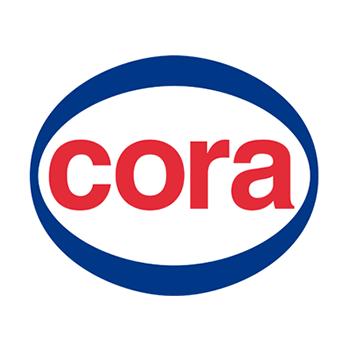 Magasin - Acheter en magasin - Cora