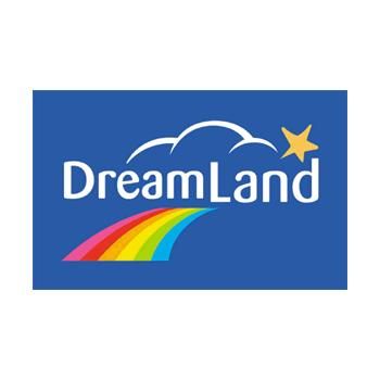 Magasin - Acheter en magasin et sur Internet - Dreamland