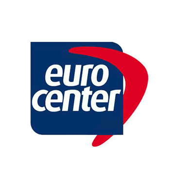 Magasin - Acheter en magasin et sur Internet - Euro Center