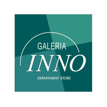 Magasin - Acheter en magasin et sur Internet - Galeria Inno