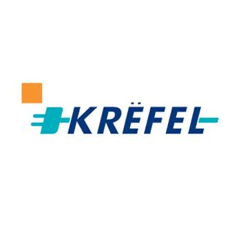 Magasin - Acheter en magasin et sur Internet - Krëfel