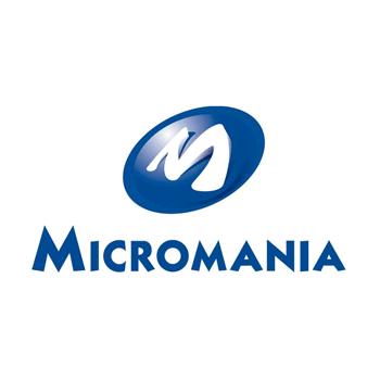 Magasin - Acheter en magasin et sur Internet - Micromania