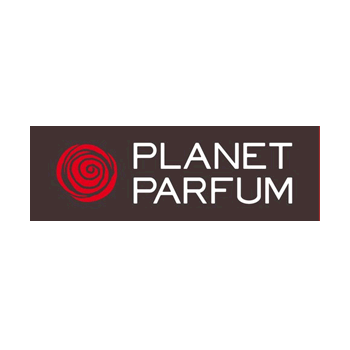Magasin - Acheter en magasin - Planet Parfum