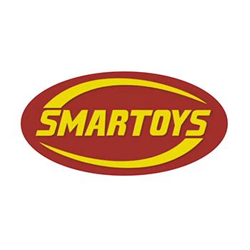 Magasin - Acheter en magasin et sur Internet - Smartoys
