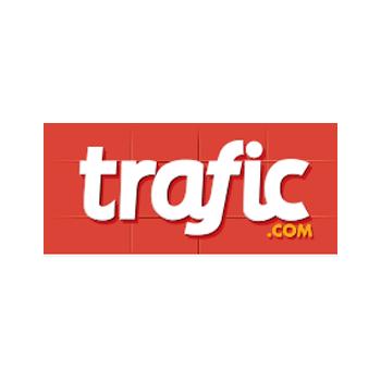 Magasin - Acheter en magasin - Trafic