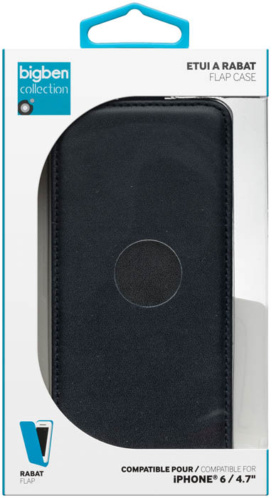bigben coque iphone 6