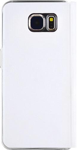 tui folio made in france blanc bigben fr sound accessoires gaming mobile tablette. Black Bedroom Furniture Sets. Home Design Ideas
