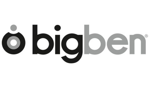 news-banner_bigbengroup