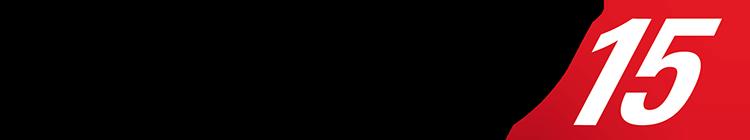 MotoGP 15™ - Visuel