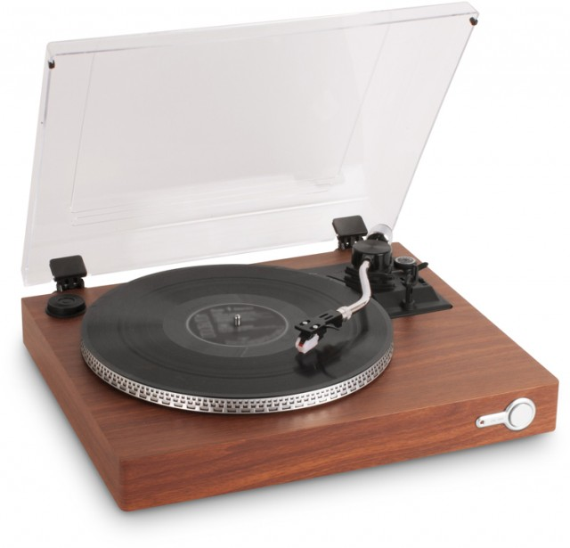 Tourne disques valise bigben fr sound for Meuble pour tourne disque