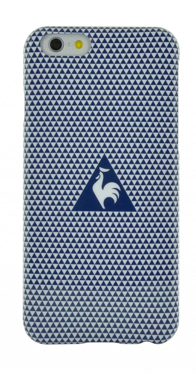 coque iphone 8 coq sportif