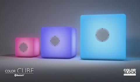 video-cover_colorcube