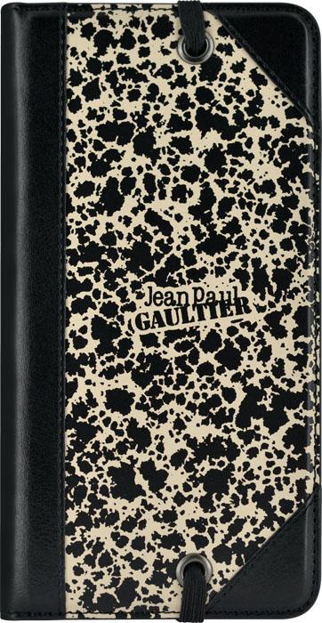 Etui-Folio Jean-Paul Gaultier Carton à Dessin - Packshot