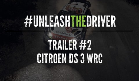 news-banner_wrc5-trailer2-citroends3