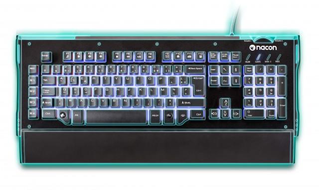 PC-CL510FR_04