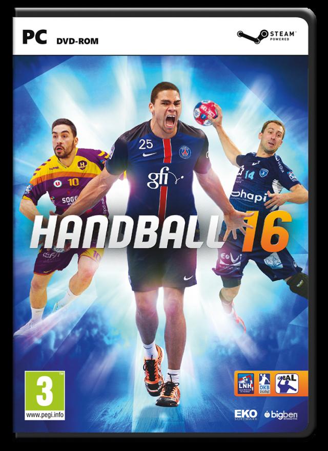 PC_HANDBALL16_EUR