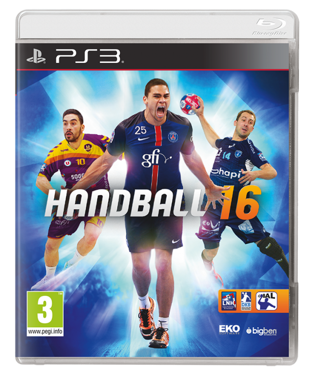 PS3_HANDBALL16_EUR