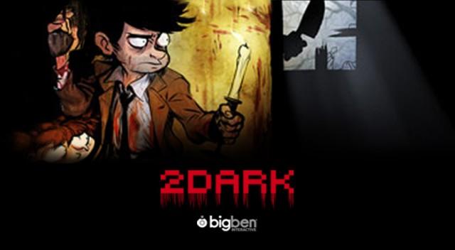 news-banner_###2dark