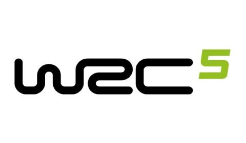 news-banner_WRC5