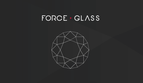 news-banner_forceglass
