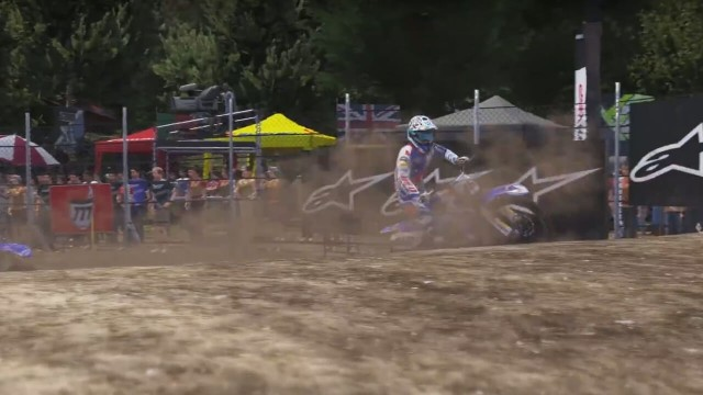 video-cover_mxgp2
